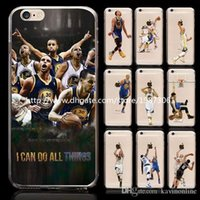 baseball iphone case - For Iphone Cases Baseball Team Back Cover for iPhone s s C Plus Samsung Galaxy S6 Edge DHL