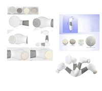 Wholesale Hot Sale Facial Cleansing Brush System For Face Body Waterproof Skin Care Brushing Tool