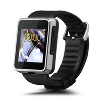 answers product - 3G Wifi Smart Watch Bluetooth SmartWatch F1 Waterproof New Product Stylish Sport Smartwatch F1 Smart Passometer Answer Dial Call Phone SMS