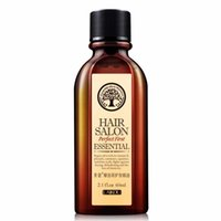 Wholesale ml Hair Care Moisturizing Moroccan Care Oil Hair Increase Gloss for Dry Hair