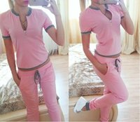 Wholesale 100 To film Hot Sale spring style sweat shirt Print tracksuit women Long Pants Pullover Tops Womens set Women Sport Suits
