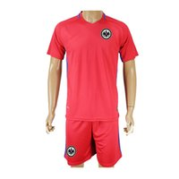 alex kit - 16 Frankfurt Soccer Jerseys Shirts Sets Alex Meier Aigner Castaignos Stendera Seferovic Away Football Kits Soccer Uniforms Jersey