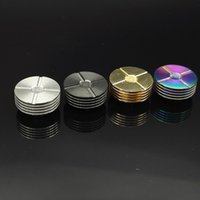 Wholesale New Vision Of Heat Sink Heatsink For adaptor Colorful Heatsink mm Diameter Hot Sale
