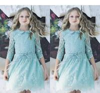 Where to Buy Long Little Girl Vintage Dresses Online? Where Can I ...
