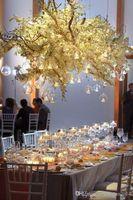 Wholesale 36PCS cm glass globe tealight holder air plant terrarium set indoor garden planter wedding candlestick holders holiday green gifts