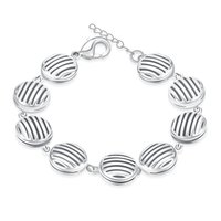 Wholesale shell bracelet