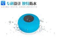 best spa music - hot selling BTS speaker spa waterproof shower speaker best quality music mini bluetooth speaker bts waterproof bluetooth stereo pes