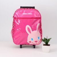 benefit bag - Outdoor large capacity and high quality fashion lovely people selling leisure travel bag practical benefits