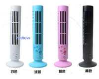 Revisiones Ceiling fan-Ventiladores en el techo del USB del ventilador de refrigeración del ventilador mini ventilador USB portátiles Ventiladores Acondicionadores de aire mini ventiladores de techo en forma de torre de escritorio del ventilador del gadget