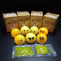 Wholesale Lazy Gudetama Vomiting Egg Tricky Toy Yolk Can Be Eaten Back Shocker Joke Gift Depressed Creative Toys For Friends Entire Toy PPA489
