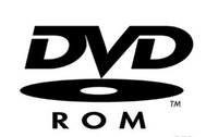 Wholesale quantities for latest DVD Movies TV series Yoga fitness dvd DVD film dvds bodybuilding hot item for via ePacket by imgirl