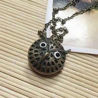 australia tags - 2016 Vine Christmas Gifts Men Women Alloy Watches Pocket Watch Hunger Game American Australia London Flag Flower Key Chain Necklace