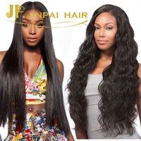 afro weave styles - Afro Kinky Human Hair Weave Brazilian Indian Malaysian Peruvian Virgin Hair Five Different Hair Styles Human Hair Weave