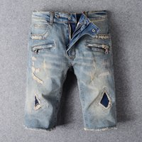 Cheap Seven Jeans Men | Free Shipping Seven Jeans Men under $100
