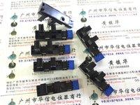 Wholesale K1669 switch electric eye trough type sensor sensor