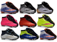 Girl Soccer Shoes UK | Free UK Delivery on Girl Soccer Shoes ...