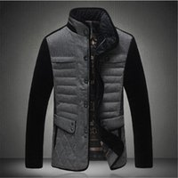 Down Jacket Material Price Comparison | Buy Cheapest Down Jacket ...