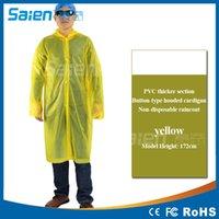 Wholesale Conjoined raincoats overalls Electric motorcycle fashion raincoat men and women fission rain suit