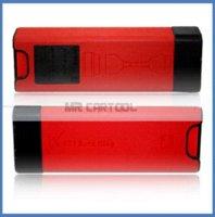 auto diag codes - 2016 Hot Sale Original Launch X431 iDiag X431 Auto Diag Scanner for IOS Update Online DHL