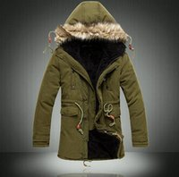Compare Mens Long Down Coats Sale Prices   Buy Cheapest Mens Long