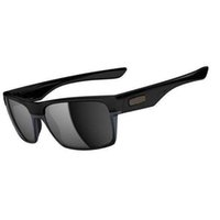 amber for sale - Black Fashion Mens Eyewear New Arrival Sunglasses For Men UV400 Polarized Adumbral On Sale With Box