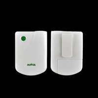 Wholesale BioNase Nase Rhinitis Sinusitis Nose Therapy Massage Device Cure Hay Fever Low Frequency Pulse Laser Health Care Machine instrument