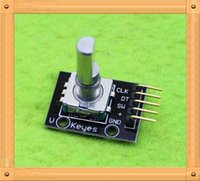 Wholesale degree rotary encoder modules KY FOR Module