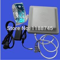 Wholesale Gen2 UHF Integrative Meters Long Range RFID Reader