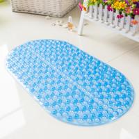 bath bubble mat - Bubble anti slip mats bathroom Bubble anti slip mats pvc Bath Mats Hot New