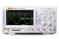 Wholesale RIGOL MHz GS MPts DS1104Zplus Oscilloscope MSO ready