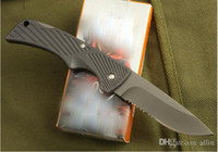 folding box - Cheap GB Survival Series Compact Scout Knife Drop Point New in original paper box packaging just for Aleksandar_1471188876532