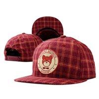 beer ball caps - 1 Color Beer snapback cap Fresh Baseball Caps Fashion hat Sports Bone Women Hats Men gorras Caps Casual casquette