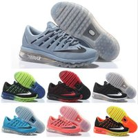 basketball brand hockey - Running Shoes For Sale Men Original Brands Cheap MAX Sports Shoes Trainers Outdoor Boots Size