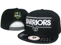 army hard hats - 2016 New state of origin hat maroons QLD blues nsw cap NRL star games for fans hard box package
