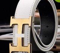 Wholesale hermet belt Men and women belt
