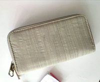 Wholesale women s wallet woman nylon case