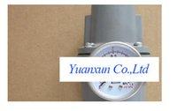 air filter reducer - FH221 air filter pressure reducer