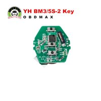 Wholesale YH BM3 S Key for BMW Series LPMHZ