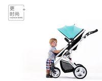 Wholesale freekids baby car