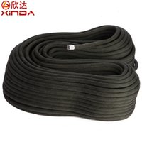 Wholesale High quality XINDA XD S9801 cm durable mm KN Rappelling Rope Safety Rope Professional Hiking Climbing rope