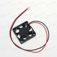 ball oven - 1 Piece V pin x30x7mm mm Small Equipment Brushless DC Cooling Cooler Fan fan reliability fan oven