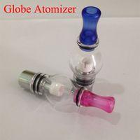 Cheap bulb atomizer Best electronic cigarette