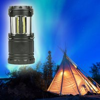 Wholesale Vibelite Brightest LED Lantern Camping Lantern IP54 W for Hiking Emergencies Hurricanes Outages Storms Multi Purpose