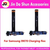 advance port - For Galaxy S Advance i9070 Dock Connector Charging Port Flex Cable Ribbon