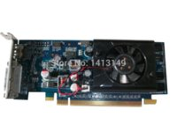 Wholesale pc graphic card NVIDIA GeForce G310 DDR3 MB PCIe x16 TFD9V HDMI DVI Output