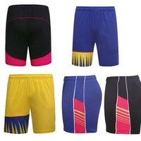 Wholesale Korea New Badminton v shorts sports shorts cool dry