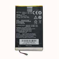 battery for zte mobile phone - Best Quality Original Internal Replacement Lithium ion Polymer Battery LI3728T42P3H774771 For ZTE Mobile Phone Battery mAh
