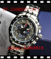 best second dates - TOP QUALITY BEST PRICE New EF RBSP AV EF RBSP AV EF RBSP RBSP Men s Chronograph Sport Watch With second stopwatch