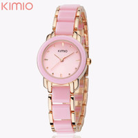 Cheap Luxury free shipping watch Best Women's Shock Resistant lady watches