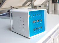 Cheap China alibaba Indoor or outdoor solar power bank solar air conditioner solar panels for home solar light price per watt solar panels